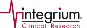 Integrium Clinical Research