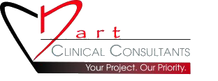 Hart Clinical Consultants